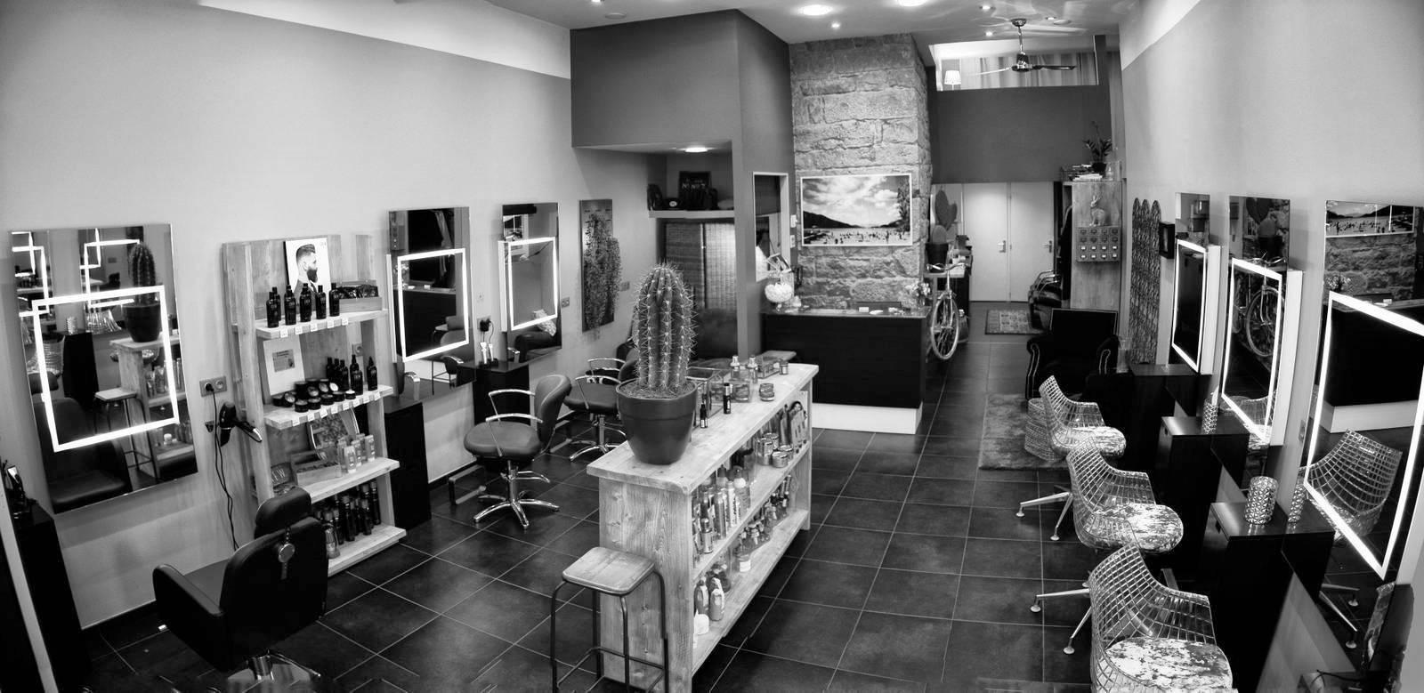 32++ Salon de coiffure lyon 2 des idees