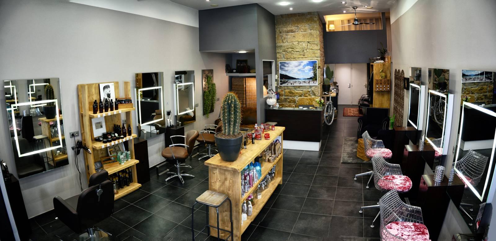 salon de coiffure visagiste lyon 2 bellecour salon de coiffure homme femme lyon 2. Black Bedroom Furniture Sets. Home Design Ideas