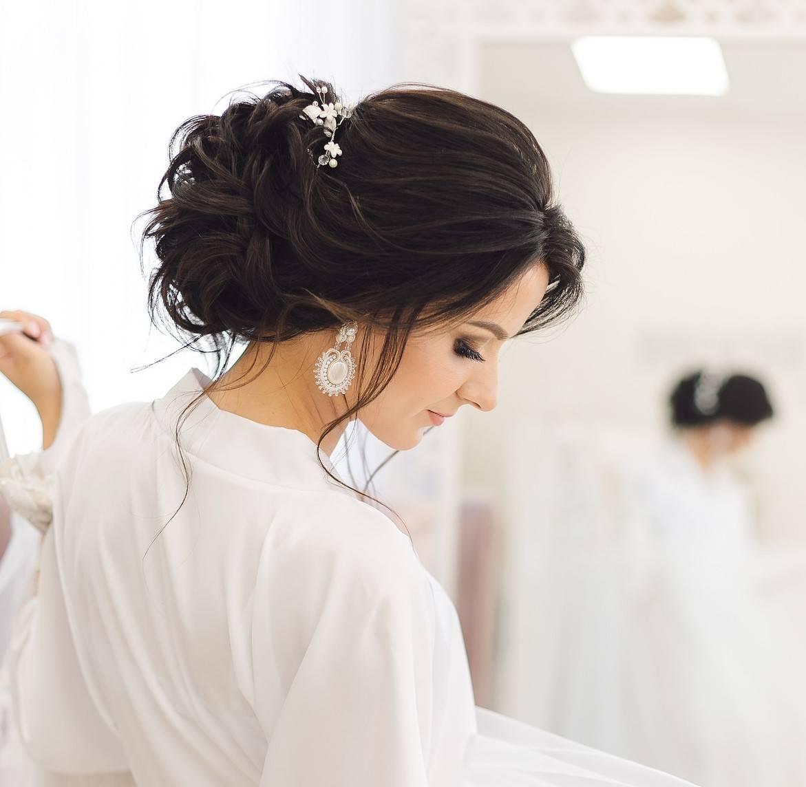 salon de coiffure pour mariage lyon - salon de coiffure